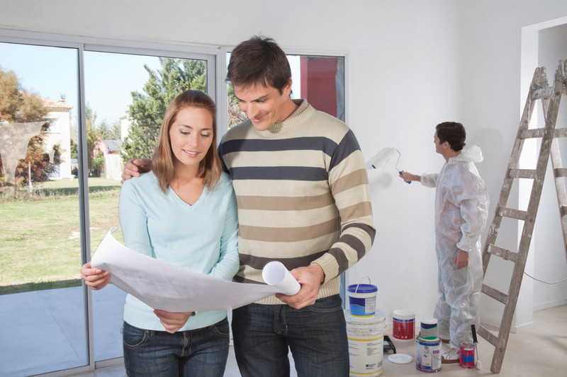 Do's and Don'ts When Remodeling Your Home