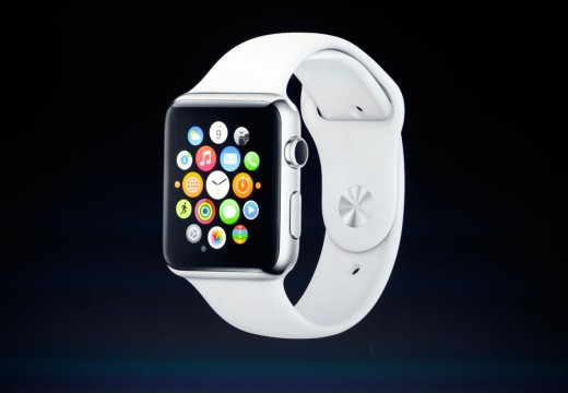 Features and Release Date Of Apple Watch You Need To Know
