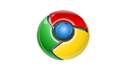 Google Chrome Release: Stable Channel Updated To 38.0.2125.122