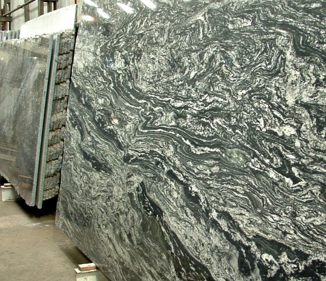 Granite Worktops - You Get What You Pay For