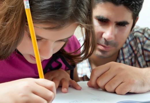 How To Compose An Upright Custom Essay