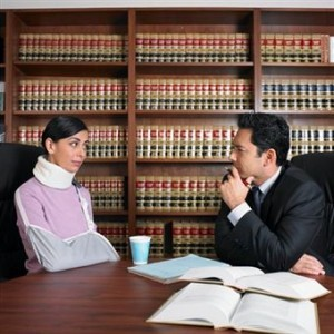 Learn The Significance Of Personal-injury Attorneys