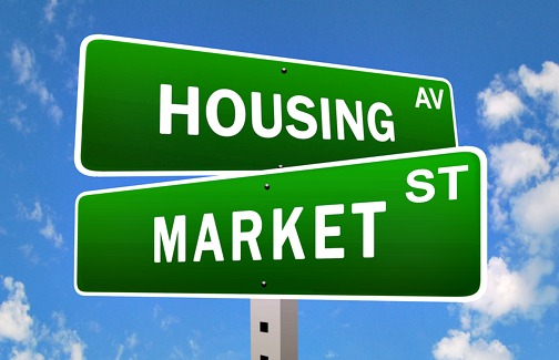 5 Best Real Estate Markets To Invest In Today