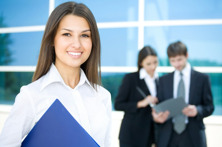 The Benefit Of Using Experienced Promotional Staff For Your Business Exhibitions
