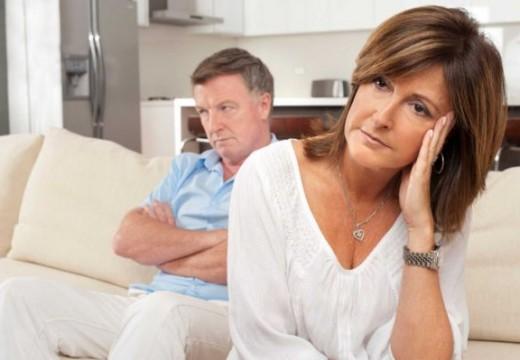 Tips For Dividing Marital Assets During A Divorce