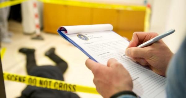 Understanding Criminal Profiling