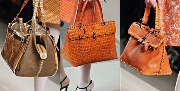 What Are The Worst Designer Handbags And How To Recognize Them?