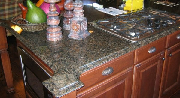 What Makes Granite So Popular