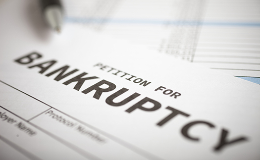 Bankruptcy Lawyer In Las Vegas:  Is Hiring One The Real Solution To The Problem?