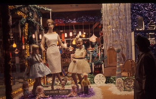 2014 Christmas Ideas For Girls