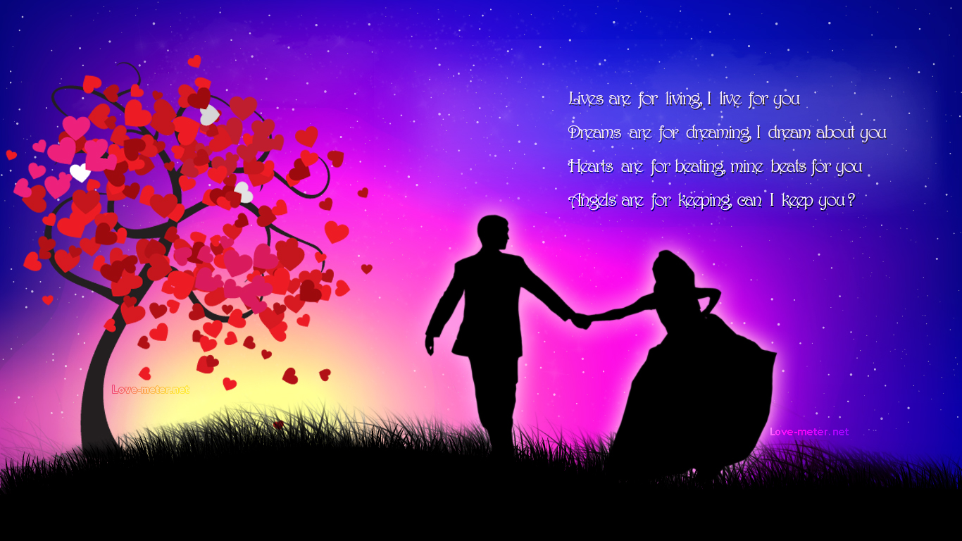 Top 10 Love Quotes For Women