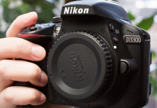5 Best Digital Cameras