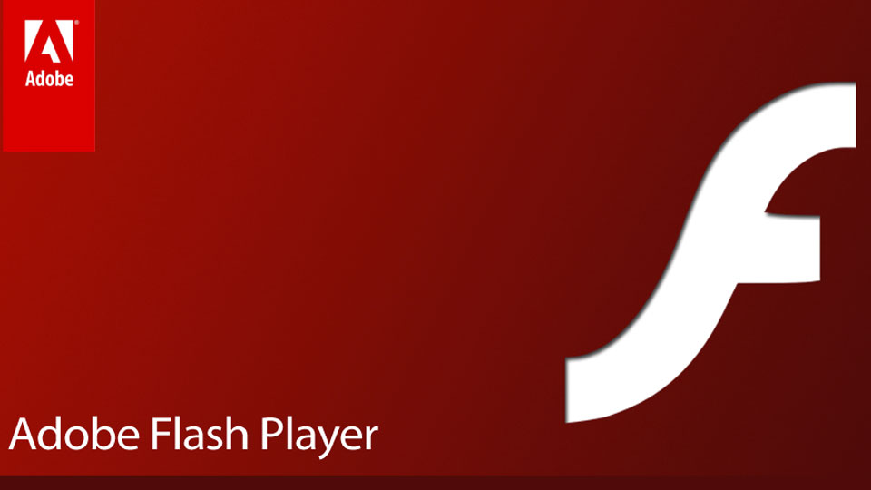 Adobe Flash Player Releases New Version Of 16.0.0.235 Now Available For Download