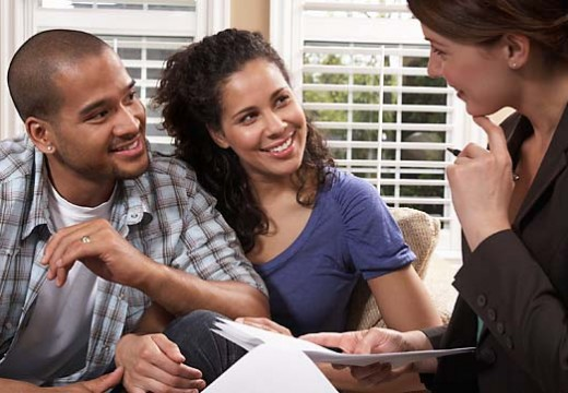 When Should I Consider Relationship Counseling?