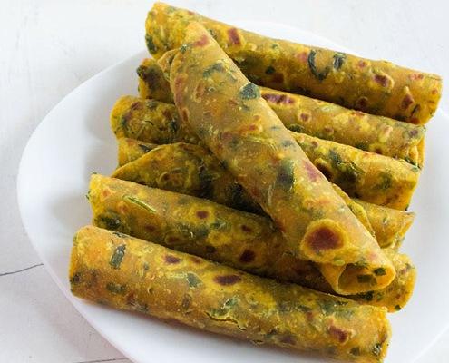 Fenugreek In Indian Cuisine