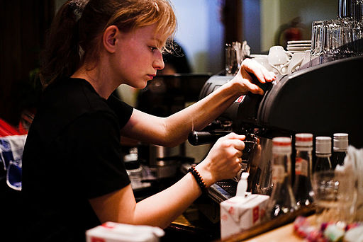 7 Features Of Coffee Machine People Miss Out During Purchase