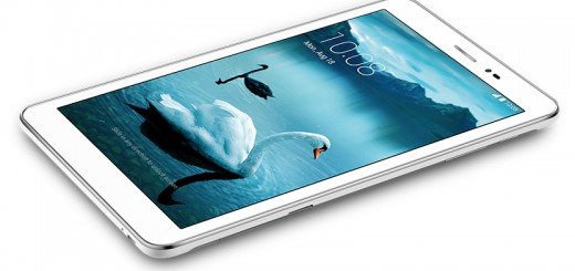 Huawei Ascend Gx1: 6-Inch Screen, 8 Megapixel Camera and A Battery Of 3500 mAh