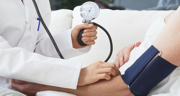 Hypertension: 7 Tips To Avoid
