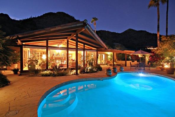 luxury-desert-residence