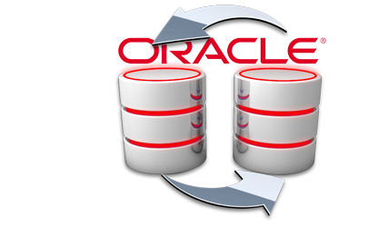 Order Fulfillment Process Of Your Ecommerce Business Through Oracle Database