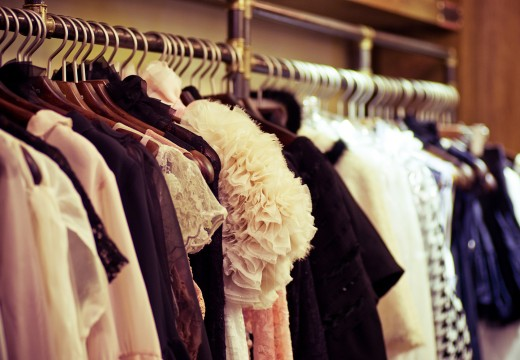 Stylize Your Wardrobe – 5 Ways To Make The Most Of What You Already Own