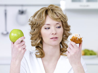 The Side Effects Of Forskolin and Garcinia Cambogia HCA