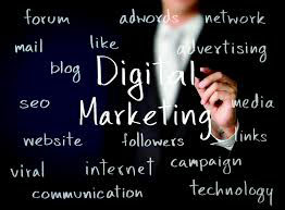 5 Inexpensive Ways To Advertise Your Online Business