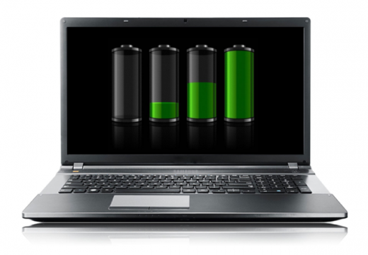 Tips To Improve The Life Of A Laptop Battery
