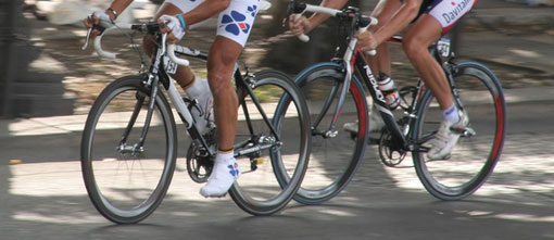 Cadence: An Important Aspect To Consider While Cycling
