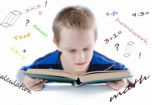 Why Are Some Students Better At Math Than Others?