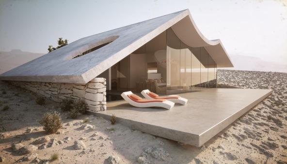 desert-home