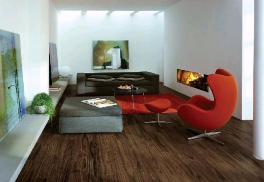 The Know-how Of Choosing Flooring For Home Decoration