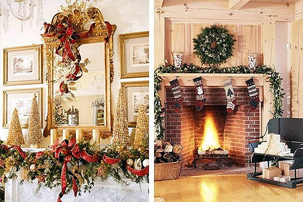 11 Christmas Products That Interior Decorators Love For Your Home