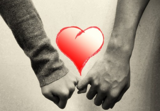 12 Relationship Tips From Attorneys To Avoid Divorce