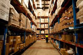 How To Green Your Company Warehouse