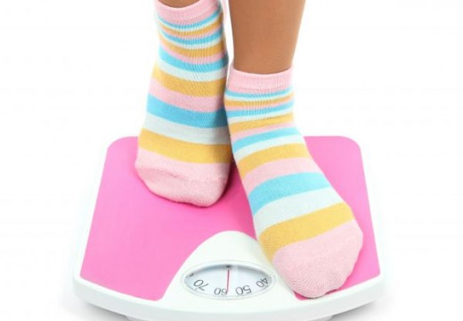 Simple And Easy Solution To Loose Weight Through Natural Food Intake