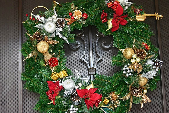 wreath-and-garland-1