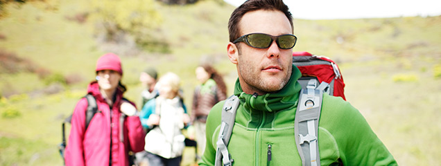 5 Gifts For The Outdoor Enthusiast In Your Family