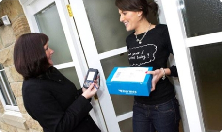 Courier Point – The Best Courier Service Provider In UK
