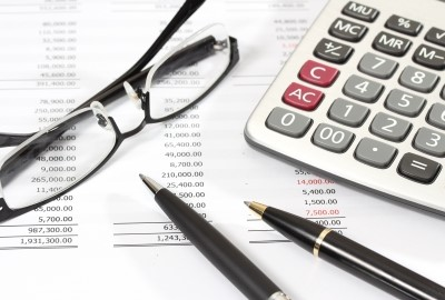 What To Expect From Your Accountant