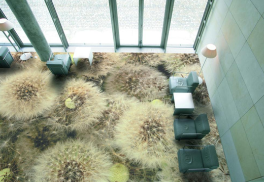 3D Resin Flooring – The Future Of Home Decor