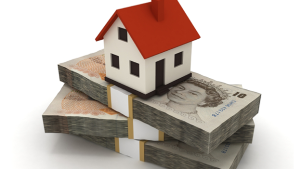 4 Ideas For Making Money From Property