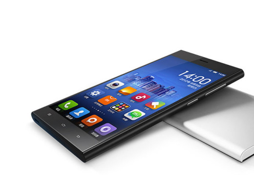 4GB RAM In Your Smart Phones, What's The Benefit?