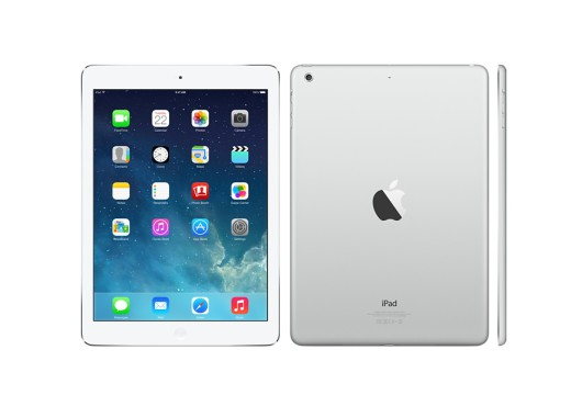 Apple iPad Air 2 and iPad Mini 3: Performance Differences