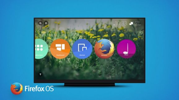 Best Tech TVs Of 2015 : Firefox, Tizen, Android Or WebOS, Which One You Choose For This Spring?