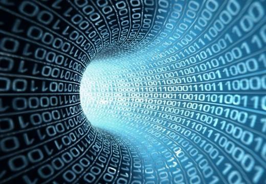 Big Data and Bioinformatics: A Match Made In Heaven