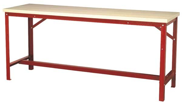 Why Adjustable Workbenches Are Unique and How It Helps Professionals