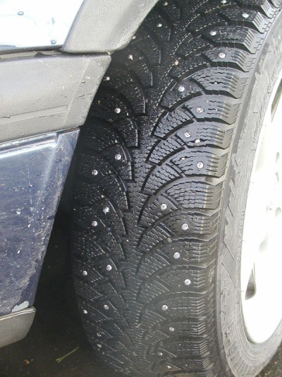 Caring For Your Tyres: How To Increase Tyre Life
