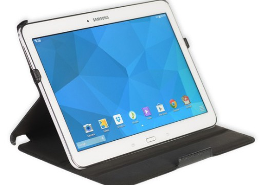 Galaxy Tab 5: Release Date and Specs Possibilities