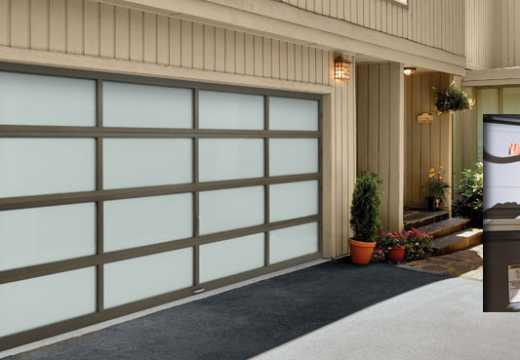Specialized Service Of Garage Door Repair